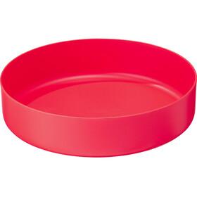 MSR Deep Dish servies small rood